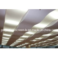 PVC Stretch Ceiling Film